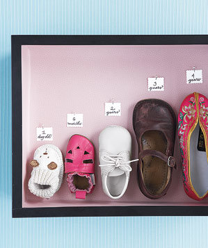 shadow-box-shoes
