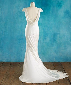 amy-michelson-gown