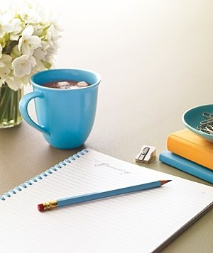 coffee-cup-notepad