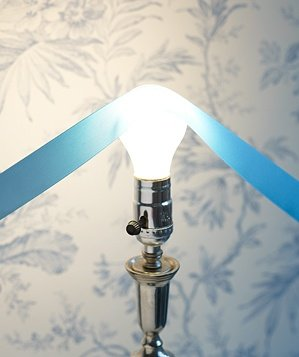 light-bulb-blue-ribbon