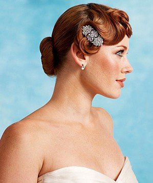 red-head-bride