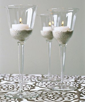 wine-glass-candle-hold