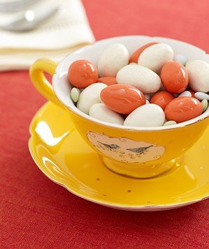 yellow-teacup-almonds
