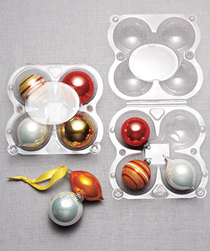 ornaments-apple-containers