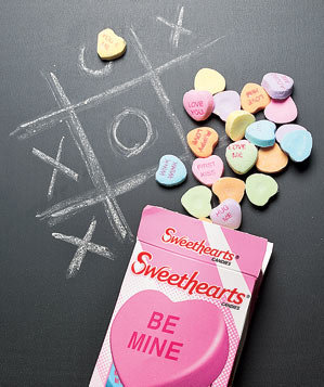 conversation-hearts-chalk