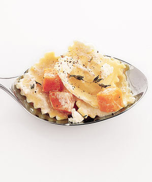 ravioli-sweet-potatoes