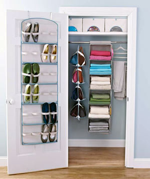 closet-simple-solutions