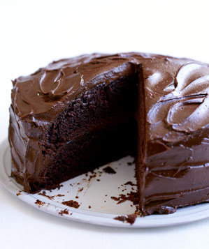 classic-chocolate-layer-cake