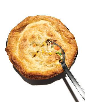 creamy-corn-pot-pie
