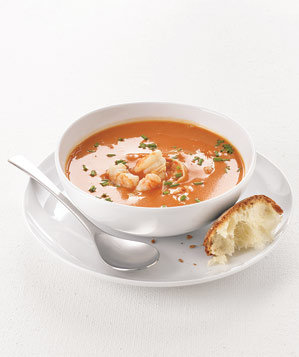 easy-shrimp-bisque