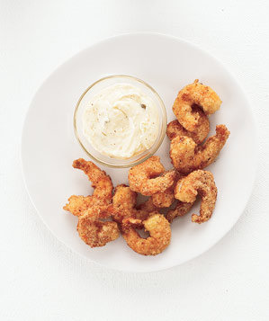 crispy-cornmeal-shrimp