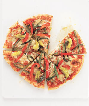 spicy-three-pepper-pizza