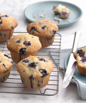 blueberry-muffins-0