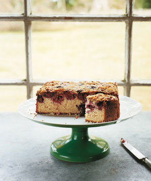 blackberry-crumb-cake