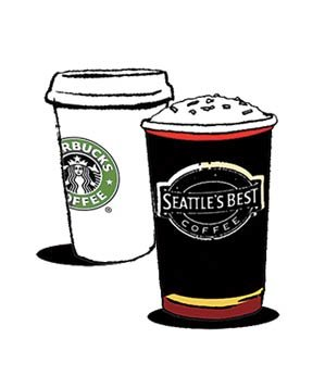 illustration-starbucks-and-seattles-best-coffee