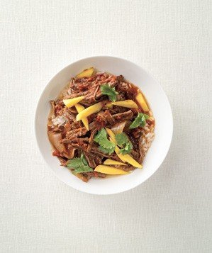 cuban-braised-beef