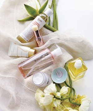 oil-skin-care-products