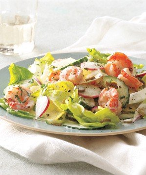 creamy-shrimp-salad