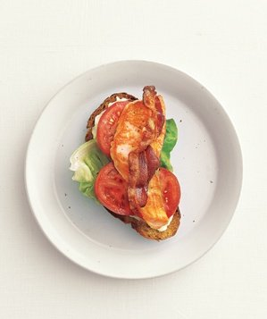 open-face-salmon-blts