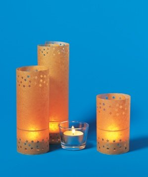 candle-parchment-cover