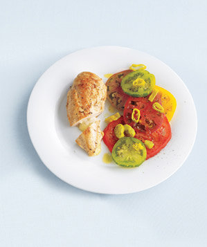 havarti-stuffed-chicken