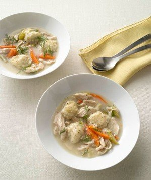 chicken-dumplings-1