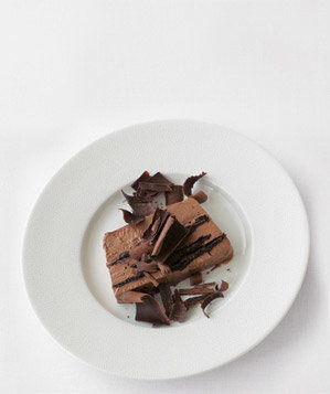 chocolate-icebox-cake