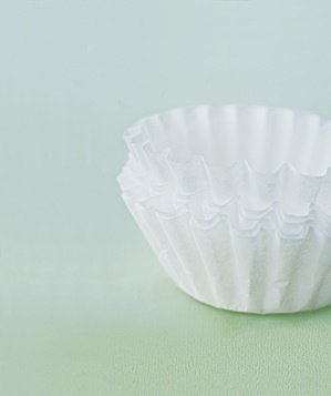 0504coffee-filter