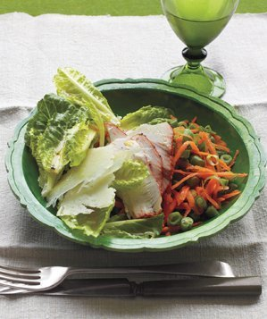 turkey-salad-manchego