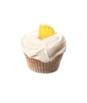 lemon-wedge-cupcake