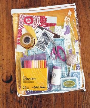 bed-linen-bag-for-art-supplies