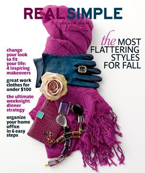 real-simple-cover-september-2010
