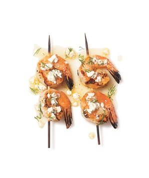 shrimp-skewer-feta