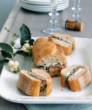 beef-tenderloin-cocktail-sandwiches