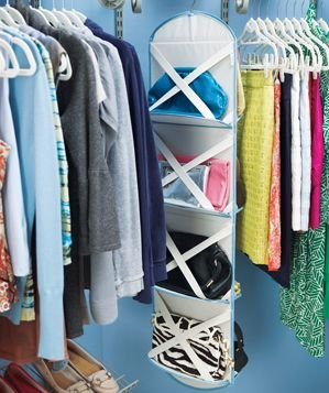 closet-clothes-rack