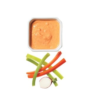 red-pepper-aioli-with-crudites