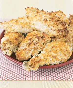 fake-and-bake-fried-chicken