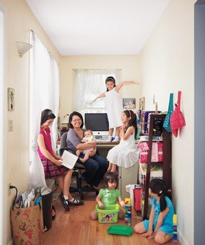 family-home-office