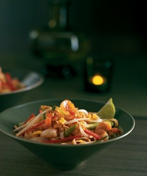 pad-thai-stir-fried-noodles
