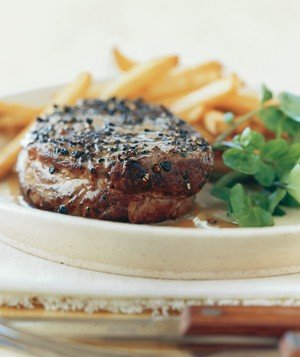pan-seared-steak-au-poivre