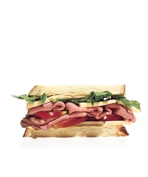 roast-beef-gouda-apple-sandwich