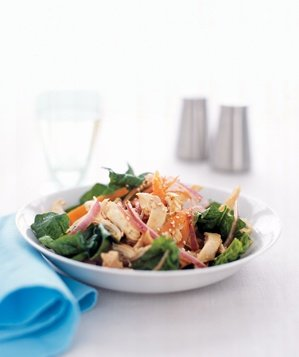 sesame-chicken-salad