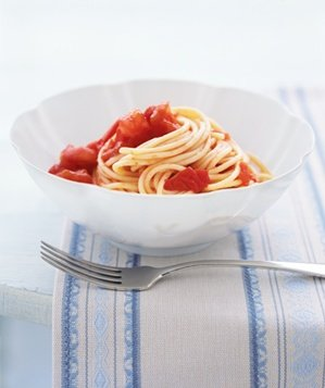 spaghetti-with-sauce
