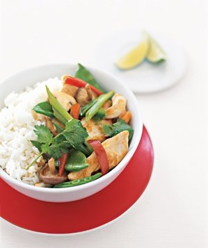 thai-chicken-stir-fry