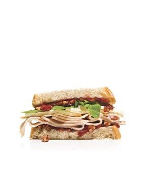 turkey-cranberry-chutney-sandwich