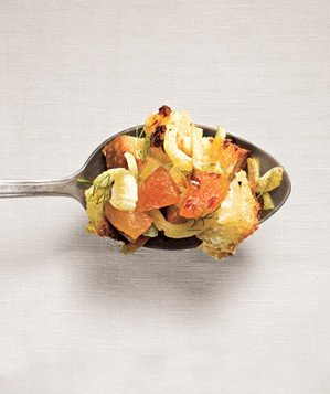 fennel-apricot-stuffing