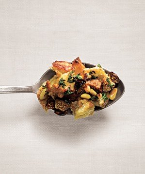 fig-pinenut-stuffing