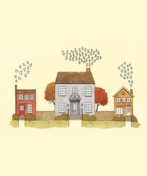 houses-illo-property-tax