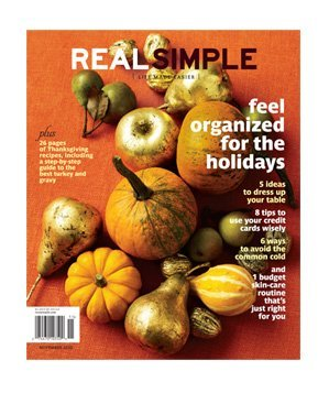real-simple-cover-0