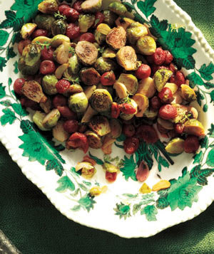 roastedbrussels-sprouts-grapes